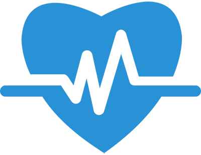 Smart-Legal-Solutions-Healthcare-Heartbeat400