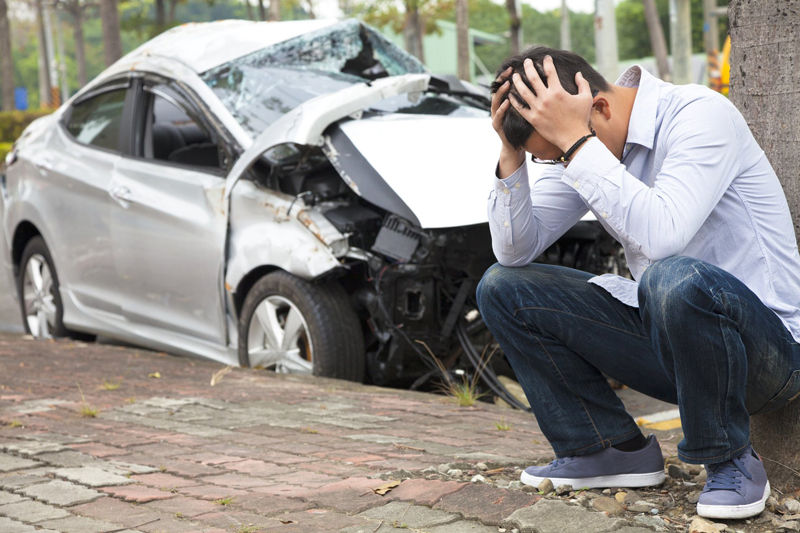 Smart-Legal-Solutions-Insurance-Crash