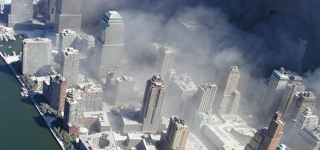 proving 9/11 compensation claims